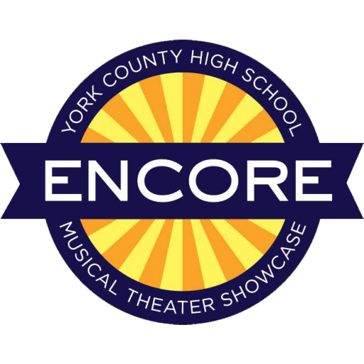 York Encore Awards